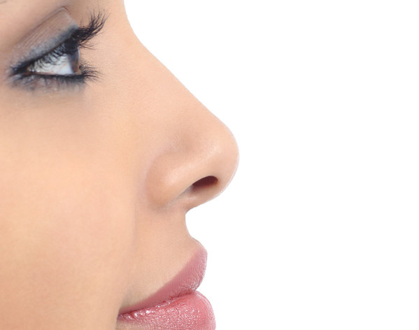 Planche de chirurgie plastique du visage